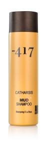 catharsis-mud-shampoo-834