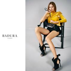 badura-icons_ss17-33