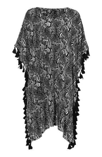 Luźna sukienka 119 zł