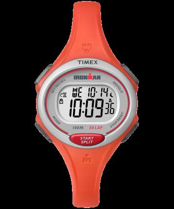 Zegarek Timex 190,00 zł