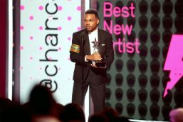 062517-shows-BETA-bet-awards-highlights-chance-the-rapper