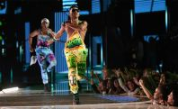 062517-shows-BETA-bet-awards-highlights-Keith-Powers-Bryshere-Y-Gray-new-edition-adult-cast
