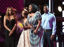062517-shows-BETA-bet-awards-highlights-remy-ma-2