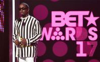 062517-shows-BETA-bet-awards-highlights-sean-combs-puff-daddy-diddy