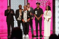 062517-shows-BETA-bet-awards-highlights-tales-cast