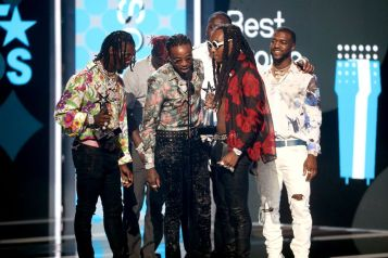 062517-Shows-BETA-Winners-List-Best-Group-Migos