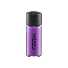 MAC Cosmetics 96 zł