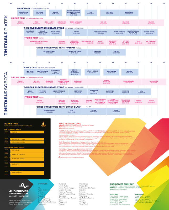 audioriver2017_timetable