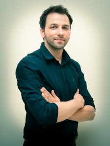 Grzegorz Duży.JPG
