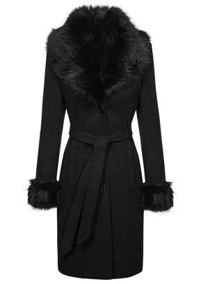 ORSAY_coat_69,99_Euro_83008