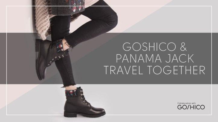 PANAMA-03-GO-B1-BLACK-NF_00