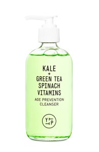 YTTP_Product-Bottle-Cleanse