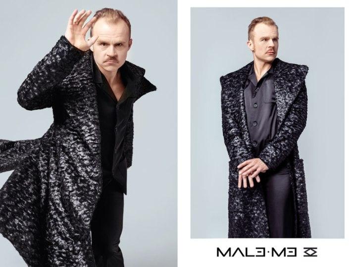 Piotr-Rogucki-Male-Me_3