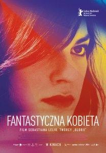 Fantastyczna-kobieta_plakat
