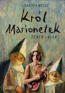 Krol-Marionek---plakat_auto