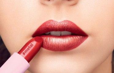 #lipstories-close-up-27-CMJ
