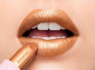 #lipstories-close-up-42-CMJ