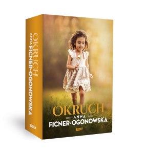 okladka-Okruch-nr-1