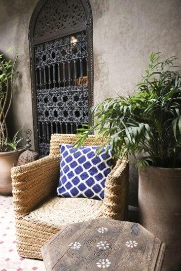 Rabat-Cushion-07